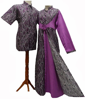 Fashion Model Baju Tips Baju Murah Line Batik Tenun Aktual Post