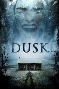 Watch Dusk Online Free in HD