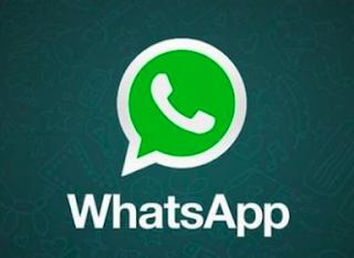 Ternyata anda bisa menghemat kuota saat menggunakan whatsapp. Fitur ini bisa mengurangi jumlah data yang di gunakan saat panggilan di whatsapp.