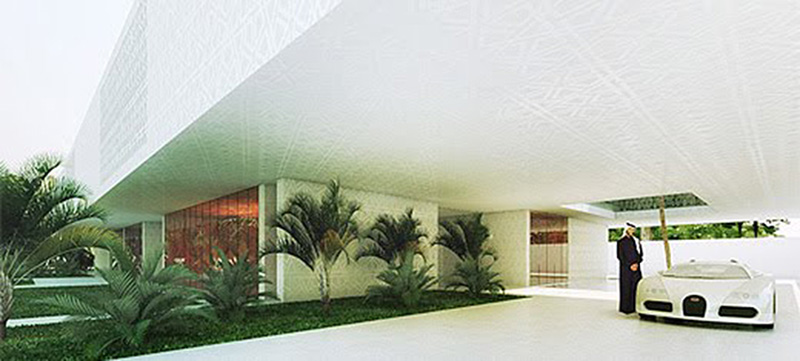 If Its Hip Here Archives Luxury Villas In Riyadh Saudi