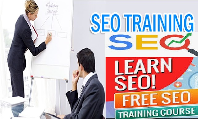 Why Do People Fail To Make Back links to Rank Their Sites With The Solutions | Free SEO Training