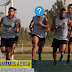 Boca: se va a mitad de la Copa Libertadores? | Este jugador es pretendido en Inglaterra
