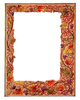 scrapbooking frame digital crafting download