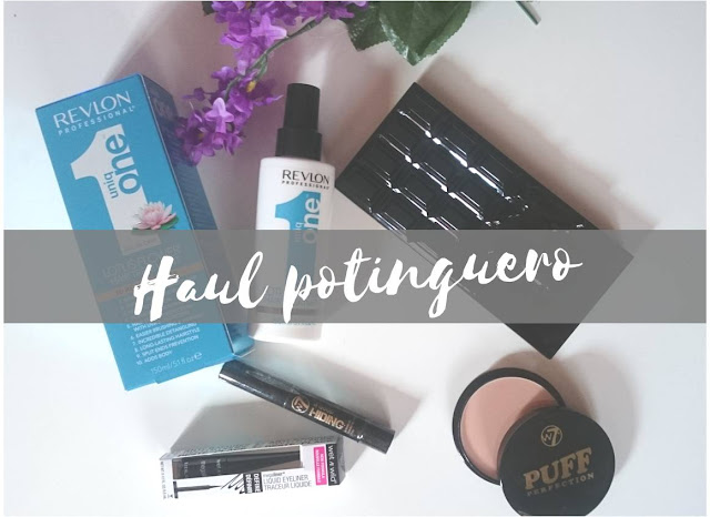 haul_maquillalia_octubre
