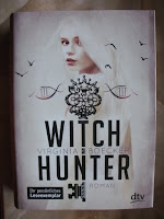 http://steffis-und-heikes-lesezauber.blogspot.de/2016/01/rezension-witch-hunter-virginia-boecker.html