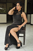 Revathi chowdary new sizzling photos-thumbnail-14