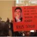 Subprocurador geral da República difama o juiz Sérgio Moro na Alemanha Veja aqui...