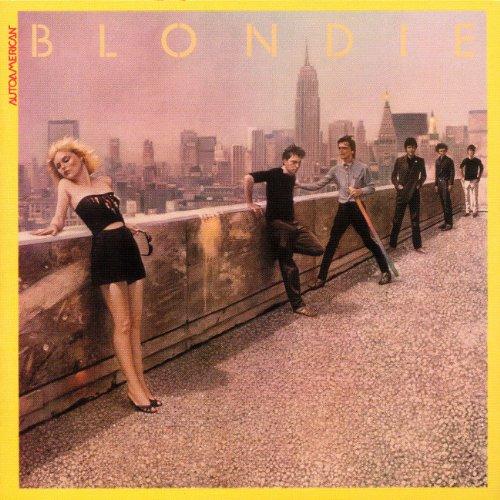rapture, blondie, andy warhol, debbie harry, taylor swift, rap billboard, rapture blondie, basquiat, autoamerican, patrick dewaere, eighties, pop eighties