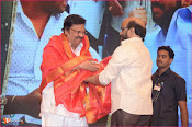 Babu Bangaram Audio Launch-thumbnail-15