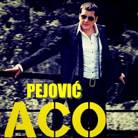 Aco Pejovic  - Diskografija  2015%2B-%2BAco%2BPejovic%2B-%2BPet%2BKvadrata
