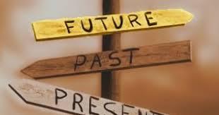 صور مكتوب عليها عبارات عن المستقبل