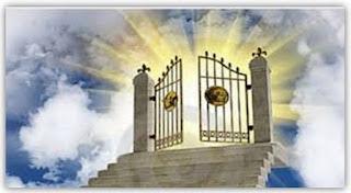 জান্নাতের ৮টি দরজা খুলে যাবে এই দোয়াটি, This payer will open 8 doors of Paradise,জান্নাতের ৮টি দরজা খুলে যাবে এই দোয়াটি,তিরমিযী শরীফ, হাদীস,knowledge, জান্নাতের ৮টি দরজা খুলে যাবে এই দোয়াটি, This payer will open 8 doors of Paradise