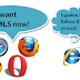 Internet Explorer not Supporting HTML5? Fix It Now Just in a Minute