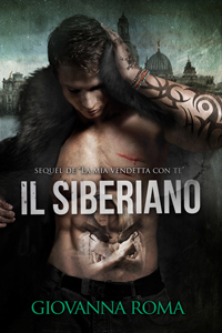 http://giovannaroma.blogspot.it/p/il-siberiano.html