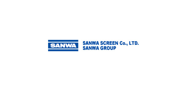 PT. Sanwa Screen Indonesia Cikarang