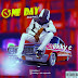 MUSIC: Mekky C - One Day