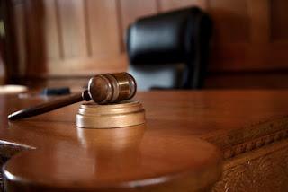 محكمة إندونيسية تصدر حكما على صحفي بسبب حيازة المخدرات