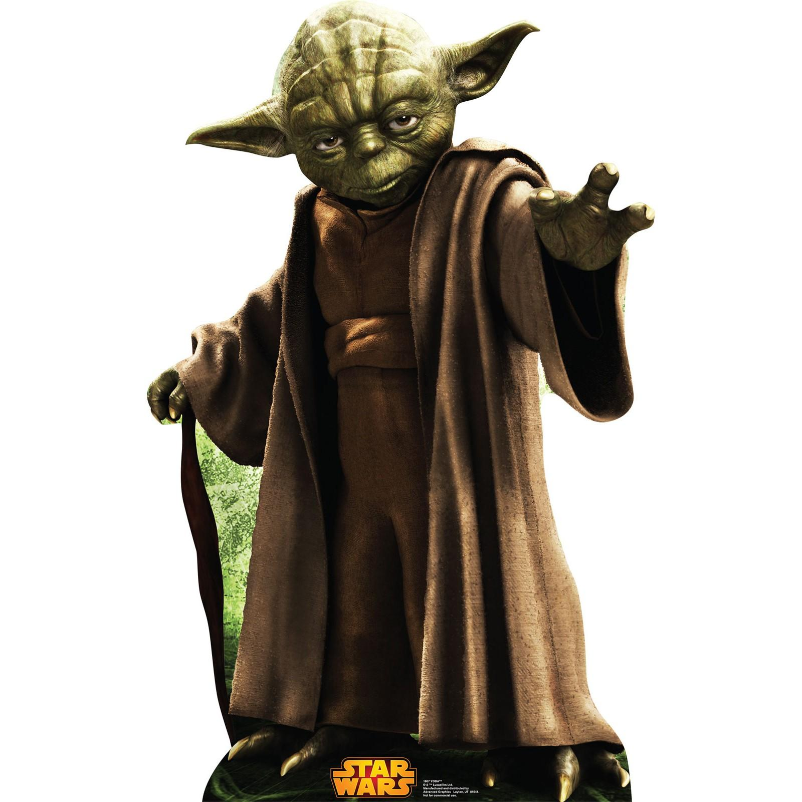 Persnickety image throughout yoda printable