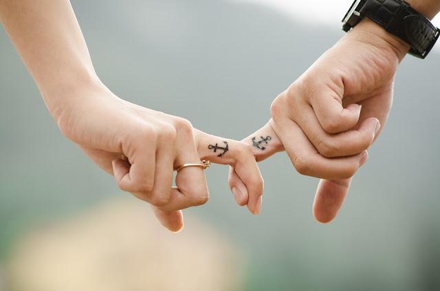 ما هو الحب - حقائق لا تعرفها عن الحب
