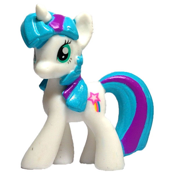 mlp rainbow wishes blind bags