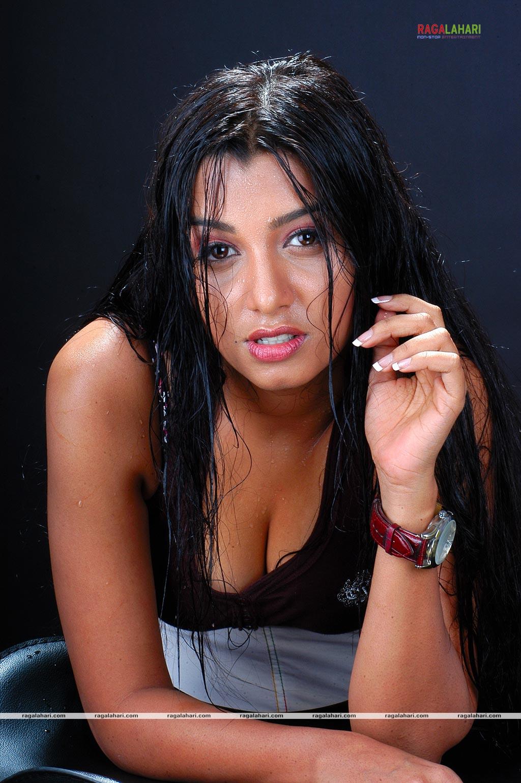 Deshi Bhabhi Hd Hot Photo,Wallpaper And Video Downlod -4690