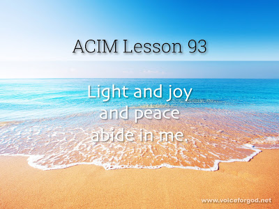 [Image: ACIM-Lesson-093-Workbook-Quote-Wide.jpg]