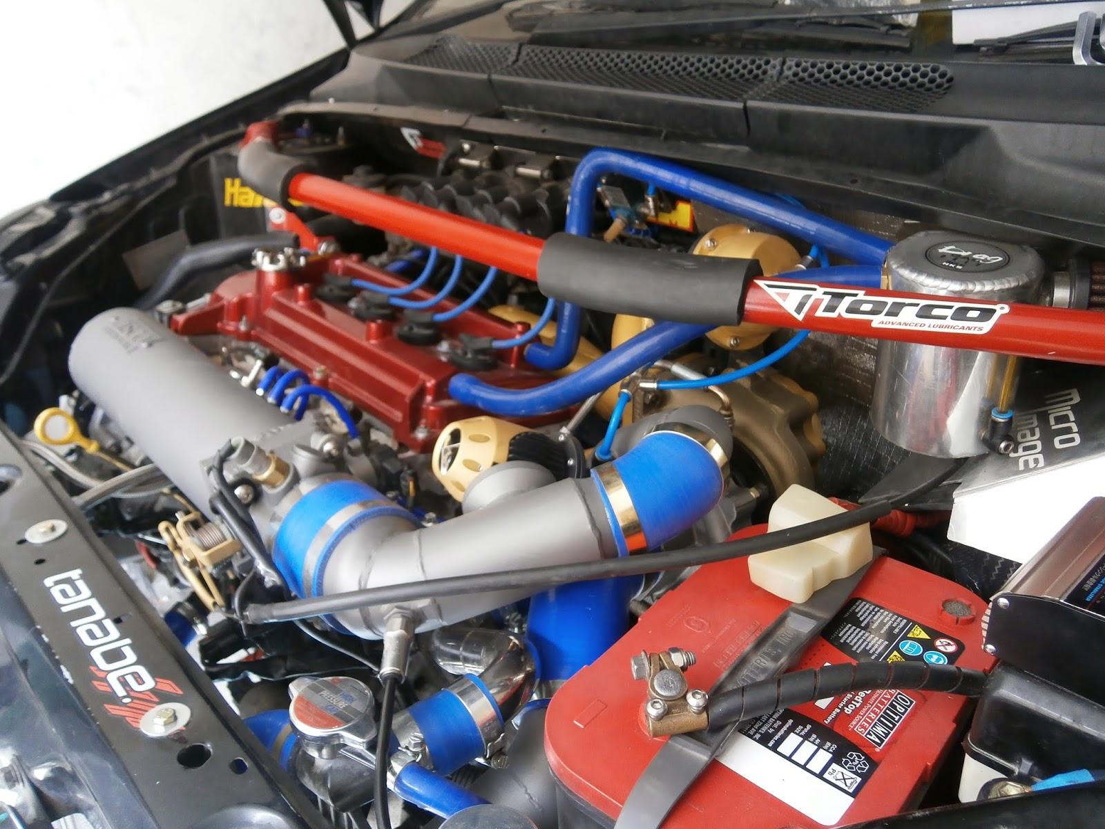 Toyota Yaris Trd Turbo Kit All New Kijang Innova Facelift Vios World S First 500 Whp 1nz Fe Electronics Haltech Platinum Sport 1000 Ecu Full Aem Boost Oil Water Injection Flow Meters