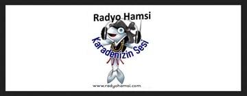 RADYO HAMSİ