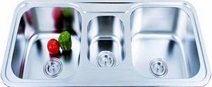 Daftar Harga Wastafel Cuci Piring Minimalis Stainless Steel Delizia Murah Terbaru