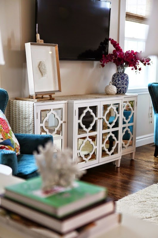 Home Decorator's Collection Giveaway