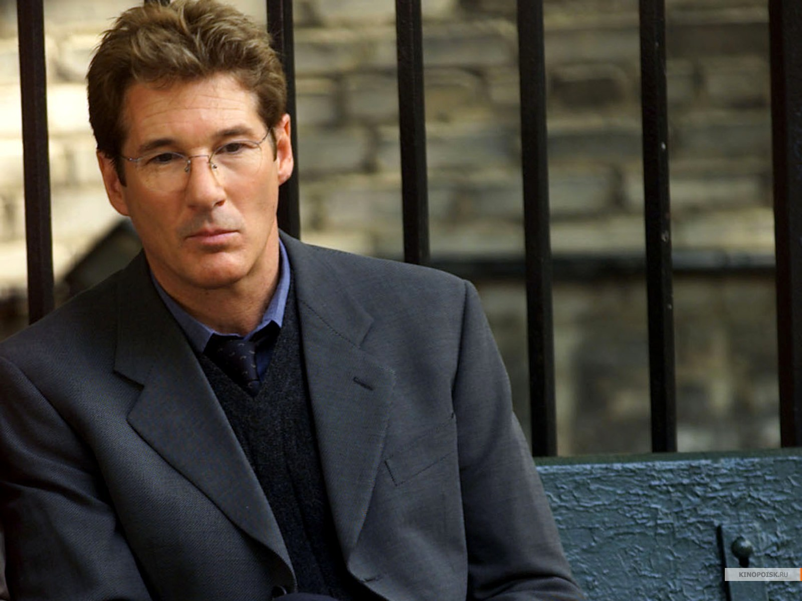Richard Gere: Richard Gere Pretty Woman Quotes. QuotesGram