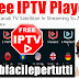Free IPTV Player | Tutti i Canali TV Satellitari In Streaming Su Android