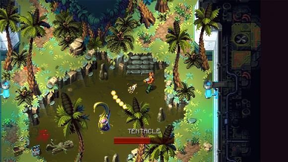 tower-57-pc-screenshot-www.deca-games.com-3