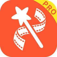 تحميل تطبيق VideoShow Pro تعديل الفيديو للاندرويد نسخه مدفوعه