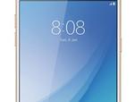 Samsung Galaxy C7 Pro USB Driver Download