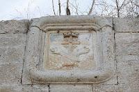 St.-Annakerk, Zippori