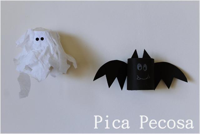 guirnalda-tubos-carton-reciclados-diy-halloween