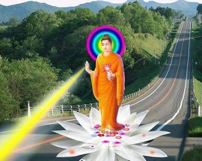 Gautam Buddha's Animated Life Story in Hindi - Watch Video ...