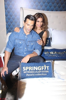 Bipasha Basu with Karan Singh 13.JPG
