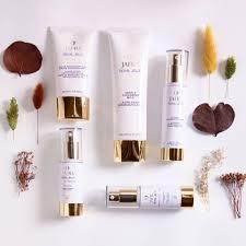 Harga Produk Jafra Kosmetik