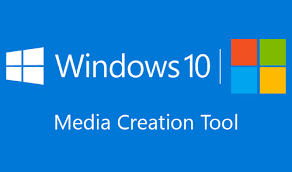 Windows 10 Media Creation Tool Free Download