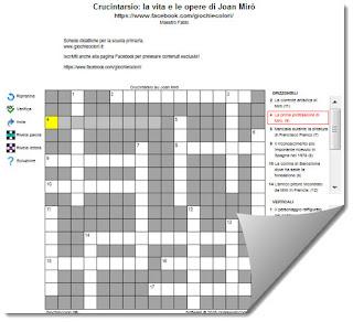 http://crossword.info/giochiecolori/crucintarsiomiro