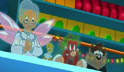Free Kids Disney Cartoons Movies Online: Watch Bah Humduck! A ...