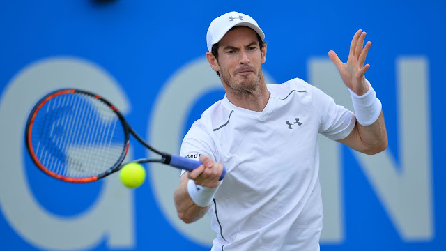 andy-murray-US-open-tennis-2016
