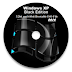 Windows Xp Sp3 Professional Black Edition direct DowNLoaD