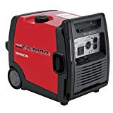 generators portable quietest