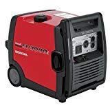 generators portable quietest