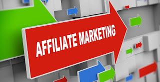 make money online,affiliate marketing,make money with affiliate marketing,how to start affiliate marketing,online marketing