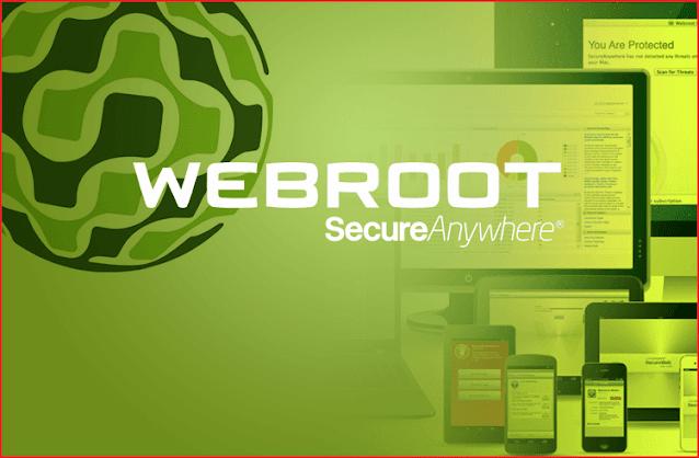 www.webroot.com/safe Activate, Webroot Download